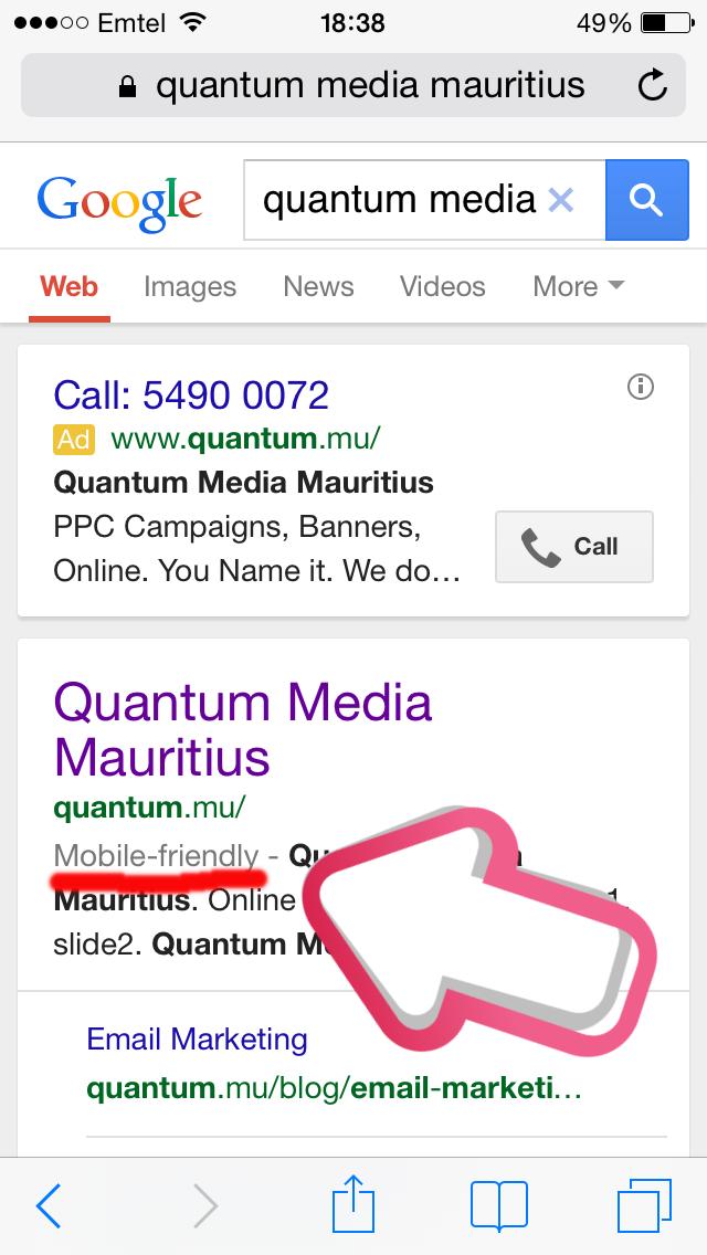 quantummobilefriendly