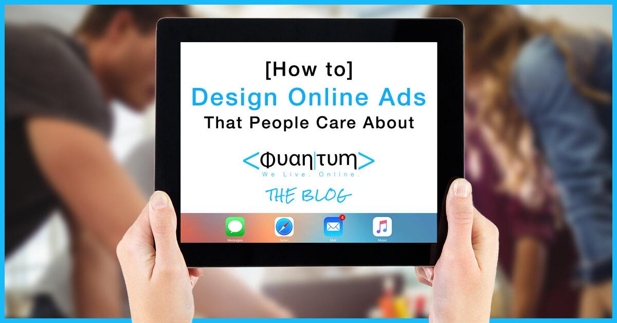 Quantum_How-to(Blog) (1)